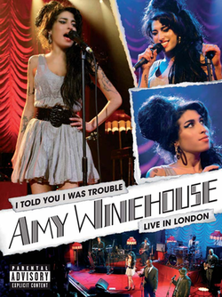 Amy Winehouse - I Told You I Was Trouble Live in London.png