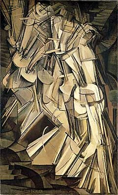 Duchamp - Nude Descending a Staircase.jpg