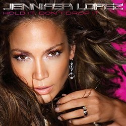 Jennifer Lopez Single 2008.jpg