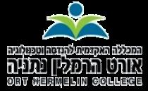סמליל המכללה