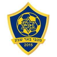 FCMaccabiBe'erSheva.png