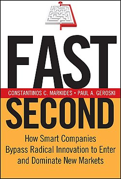 Fast second cover.jpg
