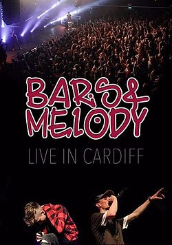 Live In Cardiff.jpeg