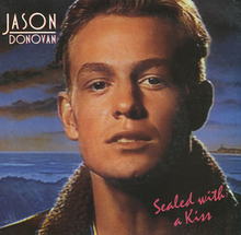 Jason Donovan Sealed cover.png