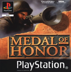 Medal of Honor ps cover.png