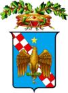 Escort in provincia di ragusa