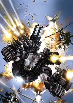 War Machine Vol 2 1.jpg