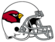Arizona Cardinals helmet rightface.png