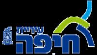 Haifa - 2011 Logo.PNG