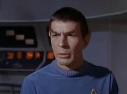 Spock tos s01e00.PNG