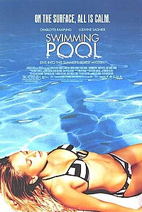 Swimming pool (movie).jpg