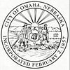 City of Omaha NE Seal.jpg