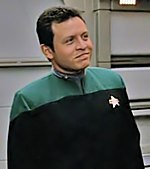 King Abdullah on Star Trek.jpg