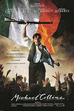 Michael Collins poster.jpg