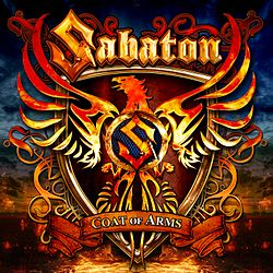 Sabaton-Coat-Of-Arms.jpg