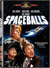 Spaceballs DVD cover.jpg