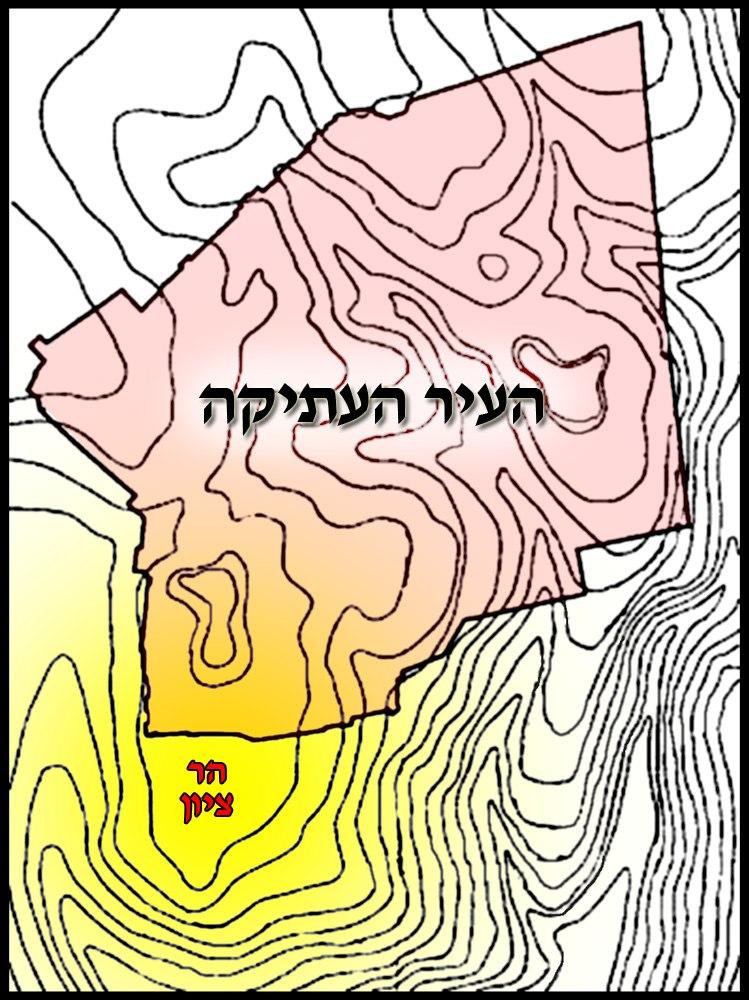 Ziontopog