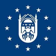 סמל בורסה