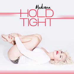 Madonna - Hold Tight.png