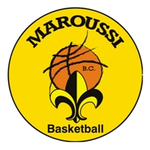 Maroussi Athens BC English logo.png