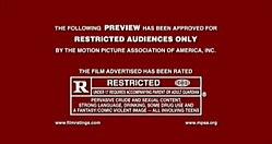 Смотреть онлайн New Nuts girl Clelia topless redband видео бесплатно, без регистрации и...