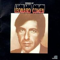 SongsOfLeonardCohen.jpg