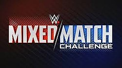 WWE Mixed Match Challenge.jpg