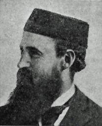 David Shuv V01 076