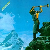 Depeche Mode - Construction Time Again.jpg