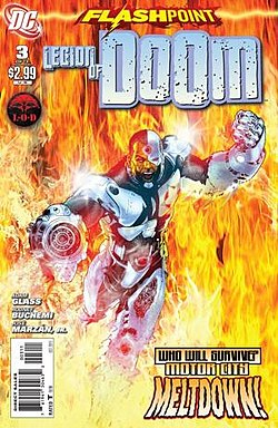 Flashpoint Legion of Doom Vol 1 3.jpg