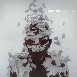 Linkin Park - Living Things.jpg