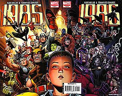 Marvel 1985 covers.jpg