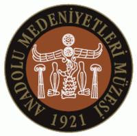 לוגו המוזיאון