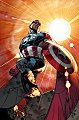 All-New Captain America Vol 1 1 Textless.jpg