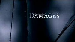 Damages title card.jpg