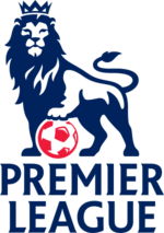 Premier League svg.png