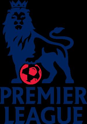 Premier League svg