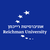 ReichmanUniversity.png
