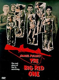 The Big Red One DVD cover.jpg