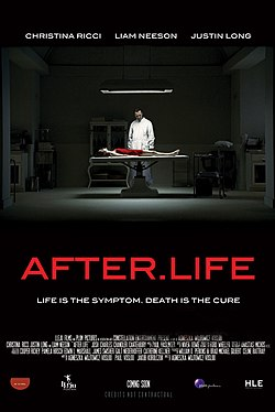 After Life-Poster-1.jpg