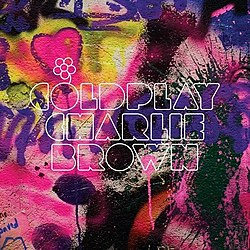 Coldplay Charlie Brown.jpeg