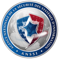 Logo of ANSSI.png