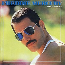 MR. Bad Guy - Freddie Mercury.jpg