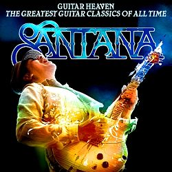 Guitar Heaven The Greatest Guitar Classics of All Time.jpg