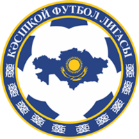 Kazakh Premier League Logo.png