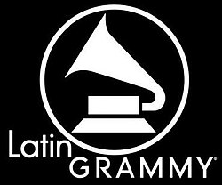 Latingrammy.jpg