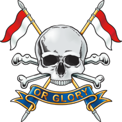 Royal Lancers capbadge.png