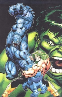 Incredible Hulk Vol 1 600 McGuinness Variant.jpg