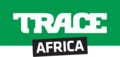 766px-Trace Africa logo 2011.png