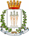 Agrigento-Stemma.png